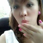 Evina Engkuan Eyong