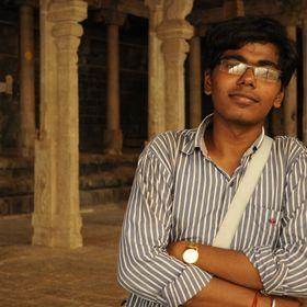 Rahul Vivek