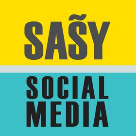 Sasy Social Media