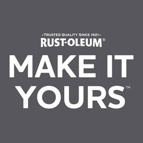 Rust-Oleum France