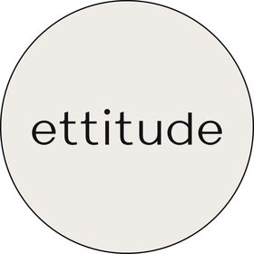 ettitude - organic CleanBamboo™ bedding, bath & sleepwear