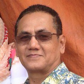 Bismo Bambang Winarto