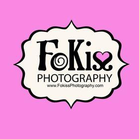 FoKiss Photography