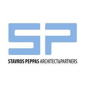 SP architect & partners
