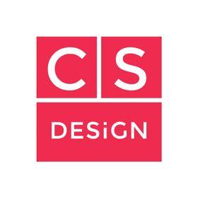 Claire Simonet Design