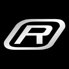 Respro® UK
