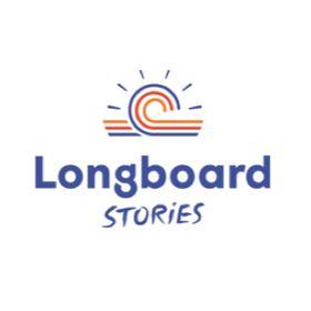 Longboard Stories
