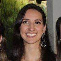Vanessa Salvador