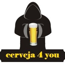 Cerveja4you