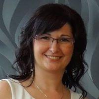 Katarína Pilchová