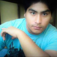 Thomy Ulises Sanchez (sexsapil 007) on Pinterest 975f03be8bc