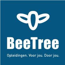 BeeTree
