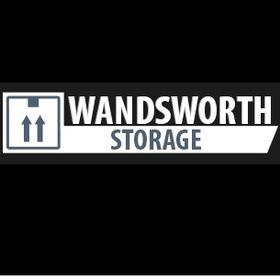 Storage Wandsworth