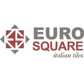 Eurosquare