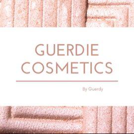Guerdie Cosmetics