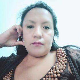 Cecilia Paguay