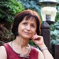 Małgorzata Kowalewska