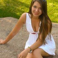 Anastasiya Vue
