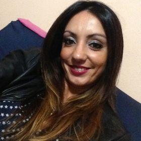 Luisa Rizzo