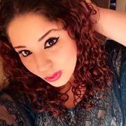 Blanca Nydia Robles