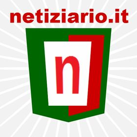 netiziario.it