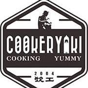 Cookeryaki Shanghai
