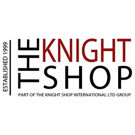 The Knight Shop International