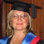 Paula Hemingray-Gale