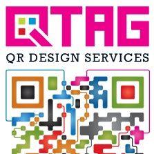 Qtag Smart Media
