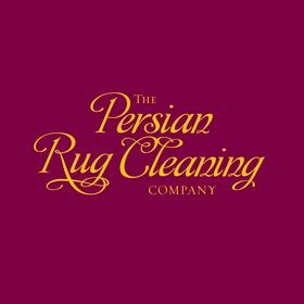 The Persian Rug Cleaning Co.