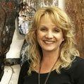 Julie Perri - Australian Artist