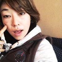Yumie Ota