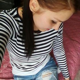 Mirella Stiorobelea