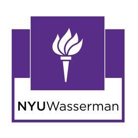 NYU Wasserman Center for Career Development