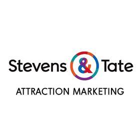 Stevens & Tate