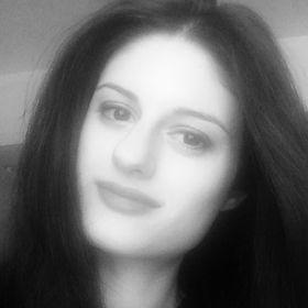 Corina Christina Turcu