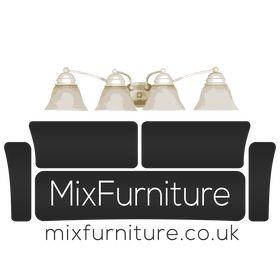 MixFurniture online shop