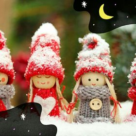 Natale GNOME Handmade Ornamento di Natale in Piedi Svedese Tomte Dellelfo della Santa Doll Regalo di Natale della Decorazione della Casa Augproveshak Gnomi Svedese