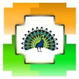 changeofindia