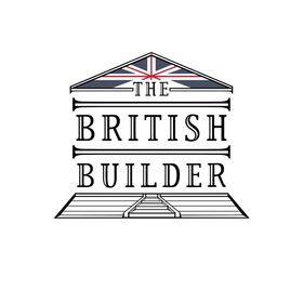 The British Builder | Southern Living Home Builder