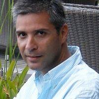 Miguel Martins da Silva