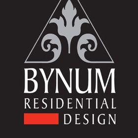 Bynum Design