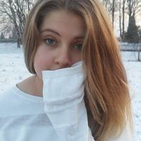 Maja Szott