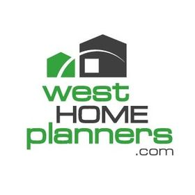 Westhome Planners Ltd.