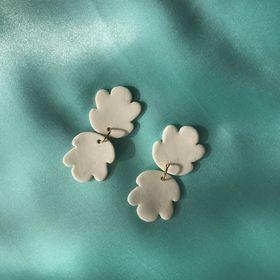 Christina Goodall Jewellery