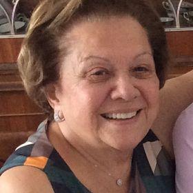 Angela Coselli