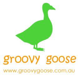 groovy goose