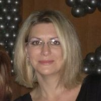 Sylwia Michałowska