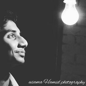 Abdullah Ahmed