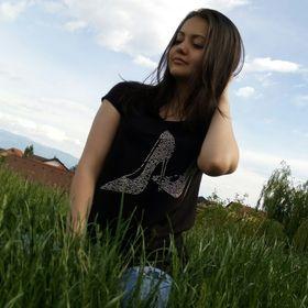 Denisa Andreea Peteleaza
